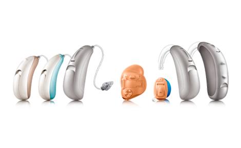 Audifonosvitoria-venta-de-audifonos
